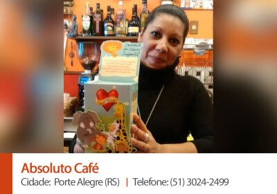 Absoluto-Cafe