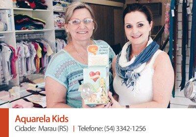 Aquarela Kids1