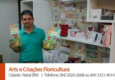 Arts-e-Criacoes-Floricultura