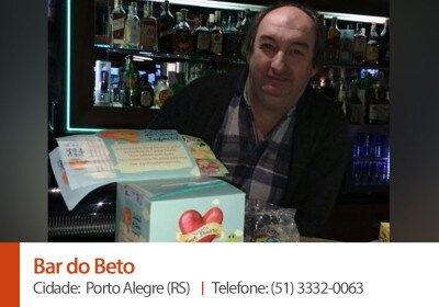 Bar-do-Beto
