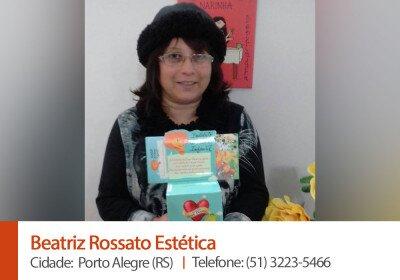 Beatriz-Rossato-Estetica