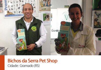 Bichos-da-Serra-Pet-Shop