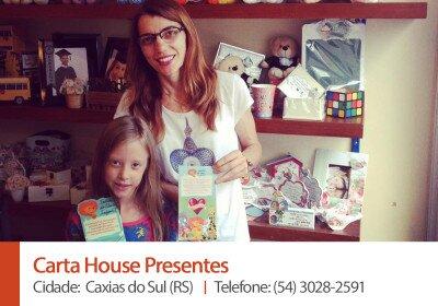 Carta House Presentes01