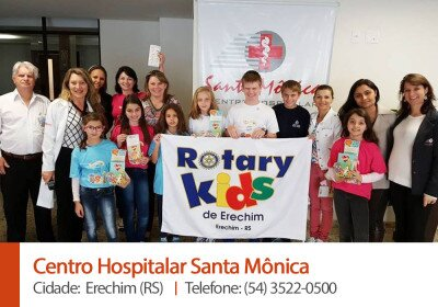 Centro-Hospitalar-Santa-Monica