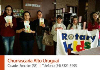 Churrascaria-Alto-Uruguai