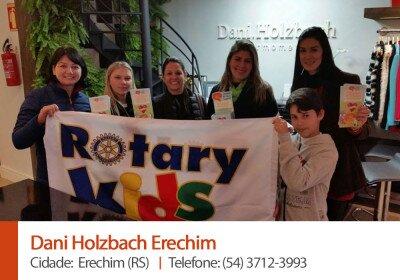 Dani-Holzbach-Erechim