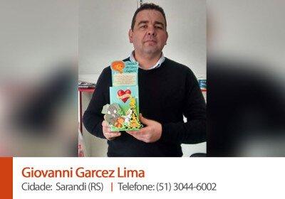 Giovanni-Garcez-Lima