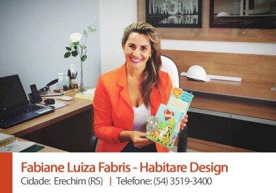 Habitare Design 11.41.21