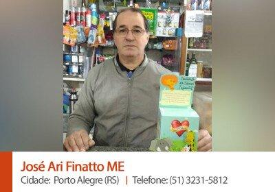 Jose-Ari-Finatto-ME