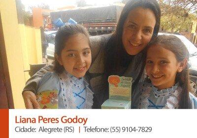 Liana-Peres-Godoy