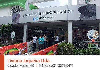 Livraria Jaqueira Ltda.1