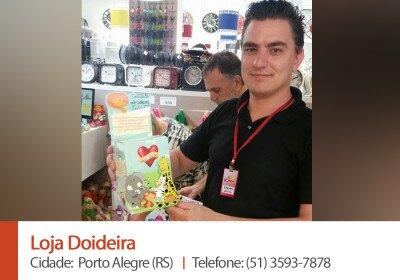 Loja Doideira1