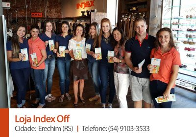 Loja-Index-Off 02
