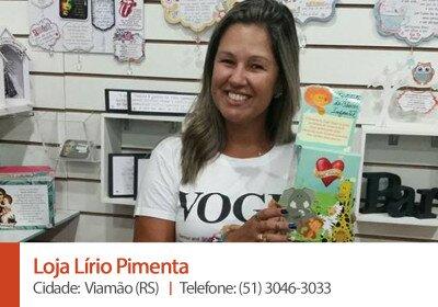 Loja Lirio Pimenta1