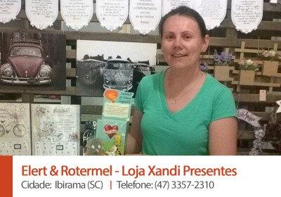 Loja Xandi Presentes1