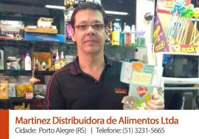Martinez-Distribuidora-de-Alimentos-Ltda