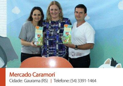 Mercado Caramori (02)