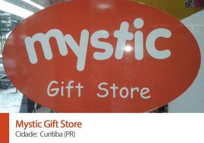 Mystic Gift Store1