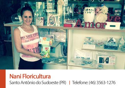 Nani Floricultura1