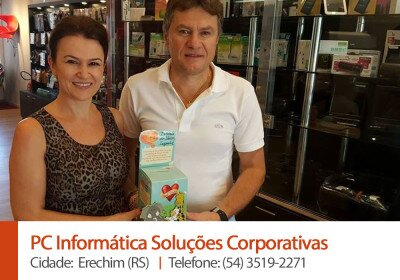 PC-Informatica-Solucoes-Corporativas2