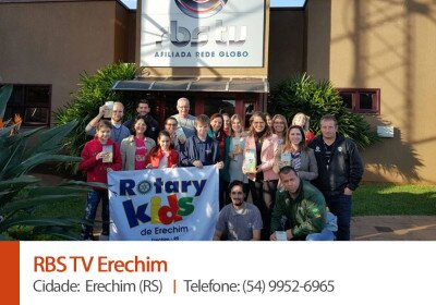 RBS-TV-Erechim