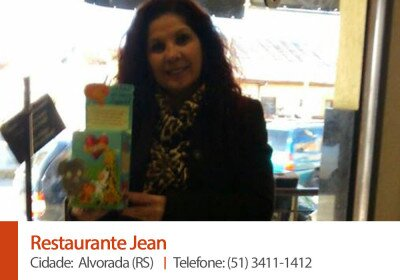 Restaurante-Jean