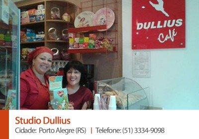 Studio-Dullius