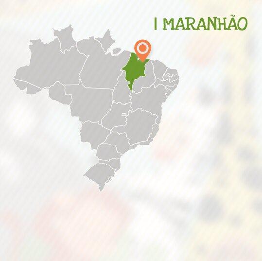 capamaranhao