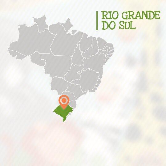 riograndedosul