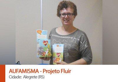 AUFAMISMA---Projeto-Fluir