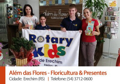 Aleem-das-Flores---Floricultura-&-Presentes-1