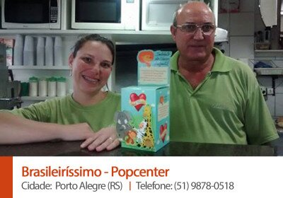 Brasileirissimo---Popcenter