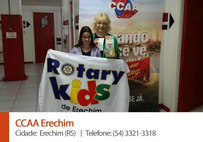CCAA-Erechim