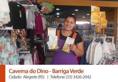Caverna-do-Dino-Barriga-Verde
