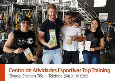 Centro-de-Atividades-Esportivas-Top-Training