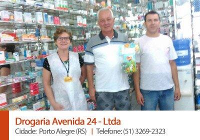 Drogaria-Avenida-24---Ltda