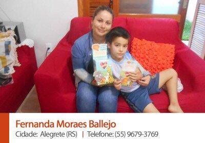 Fernanda-Moraes-Ballejo