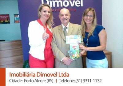 Imobiliaria-Dimovel-Ltda