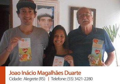 Joao-Inacio-Magalhaes-Duarte