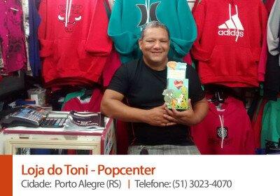 Loja-do-Toni---Popcenter
