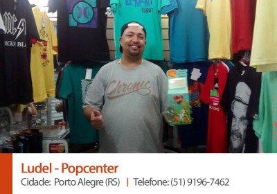Ludel---Popcenter
