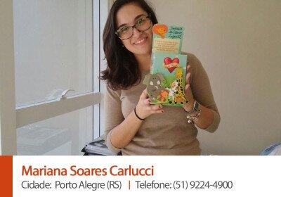 Mariana-Soares-Carlucci
