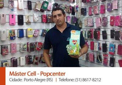 Master-Cell---Popcenter