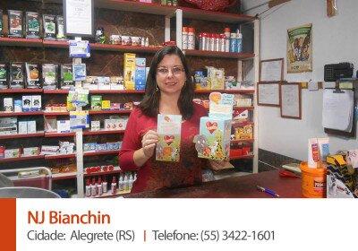 NJ-Bianchin