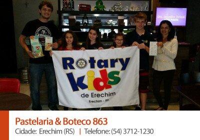 Pastelaria-e-Boteco-863