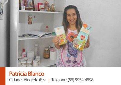 Patricia-Blanco