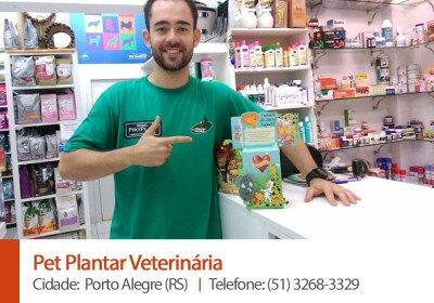 Pet-Plantar-Veterinaria