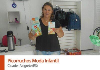 Picorruchos-Moda-Infantil