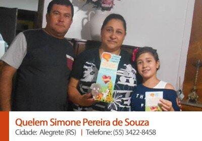 Quelem-Simone-Pereira-de-Souza