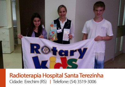 Radioterapia-Hospital-Santa-Terezinha